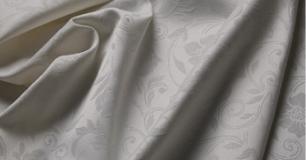 Тканина сатин (Китай)