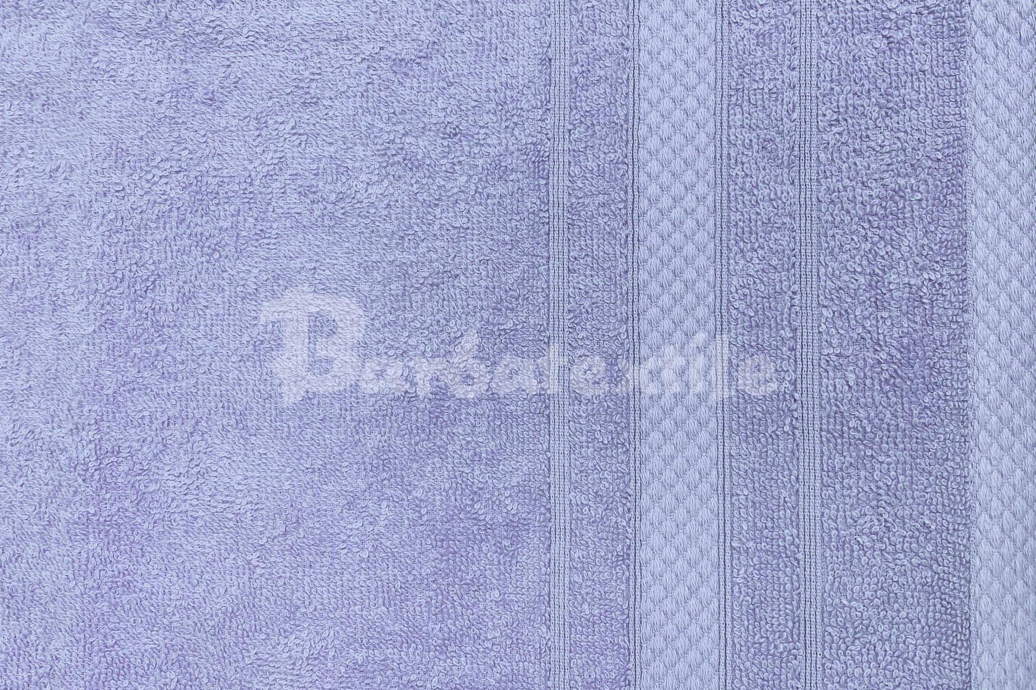 Махровые полотенца для рук фото-2