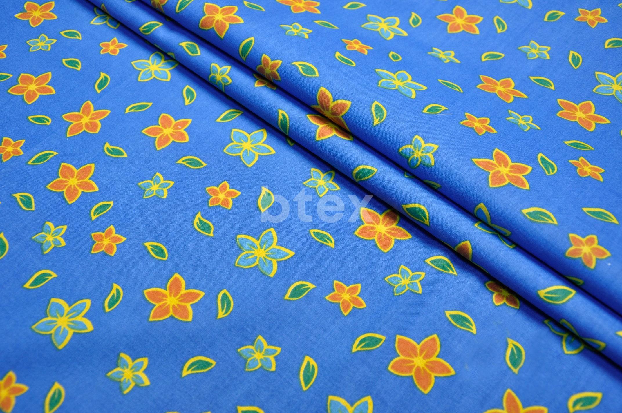 Ткань для халатов фото-1
