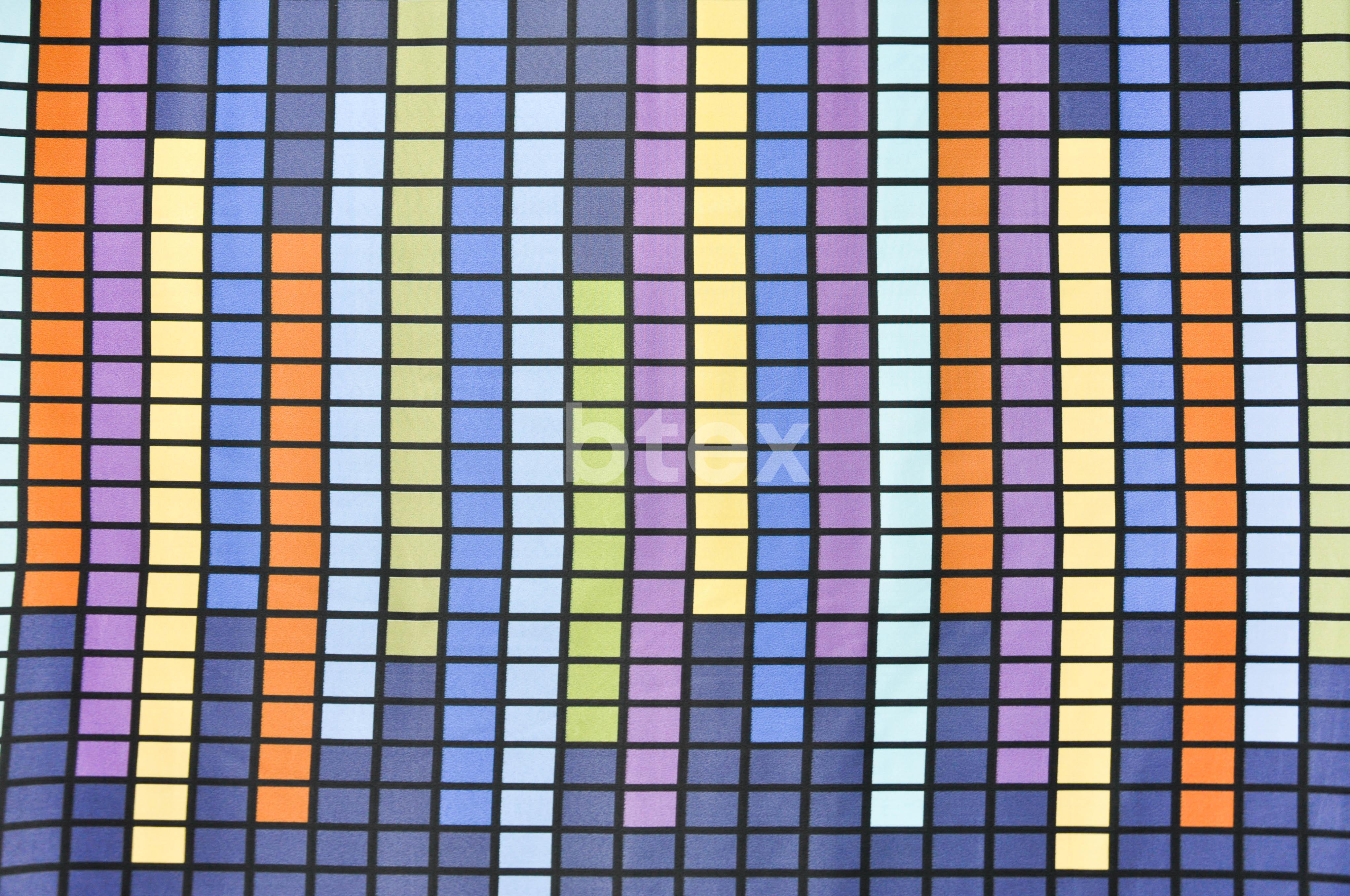 Полісатин 135 фото-2