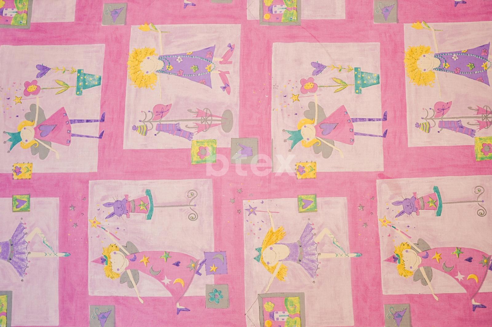 Ткань для халатов фото-2