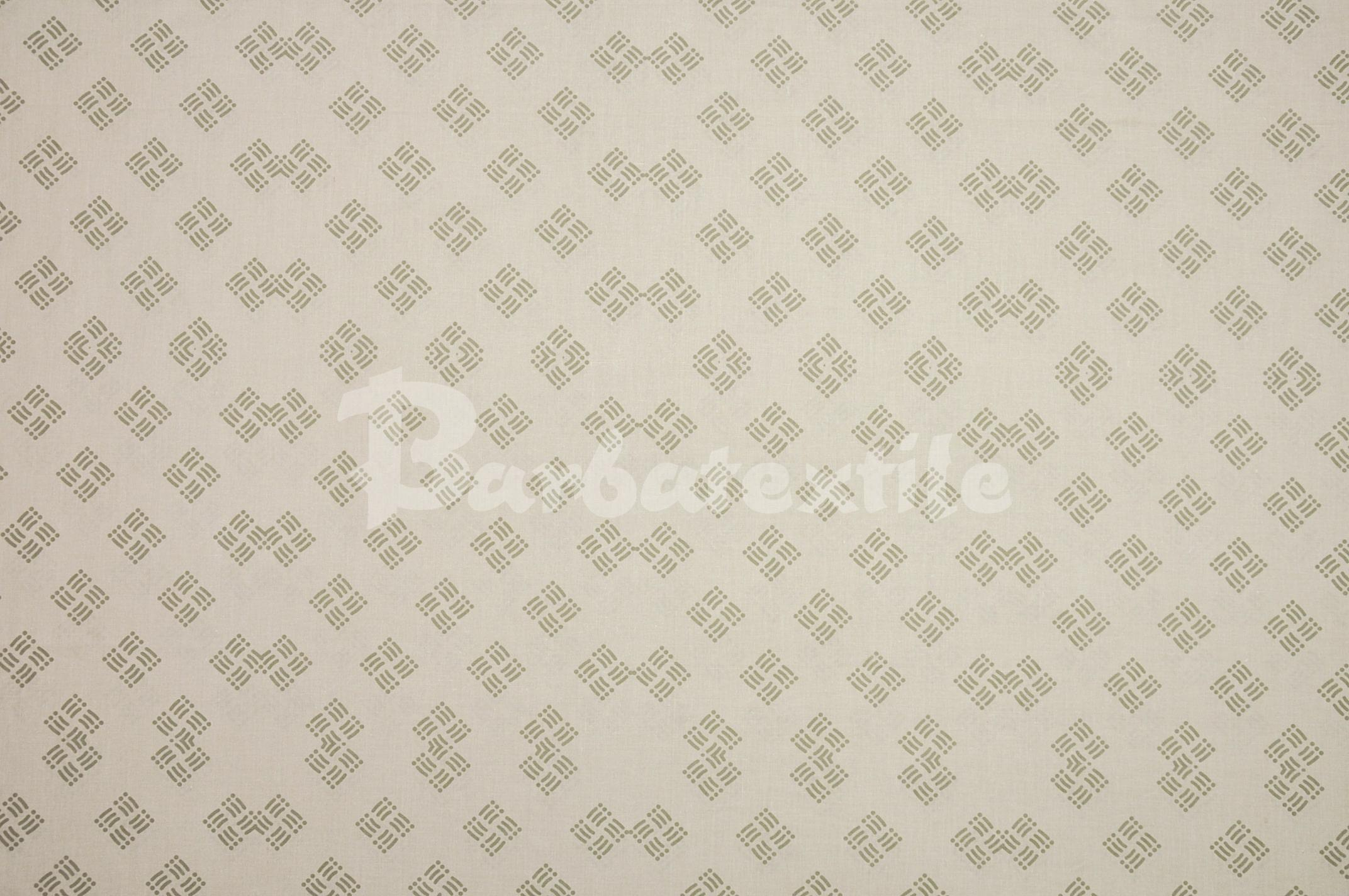 Комплект полуторный Ranforce фото-2