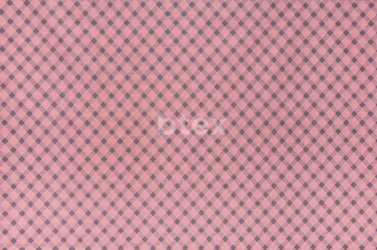 """Бязь""""Ranforce"""" фото-2"""