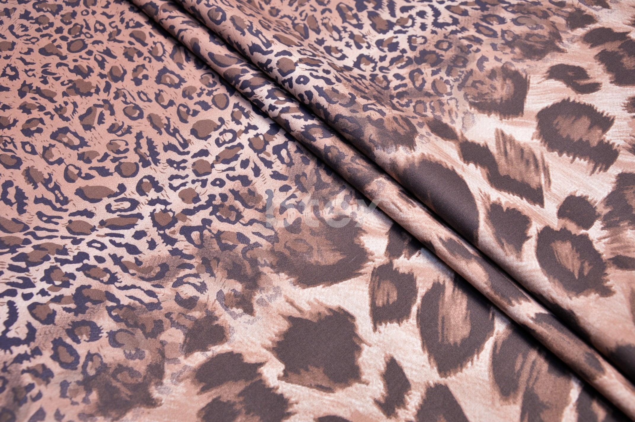 Комплект двоспальний Ranforce фото-2