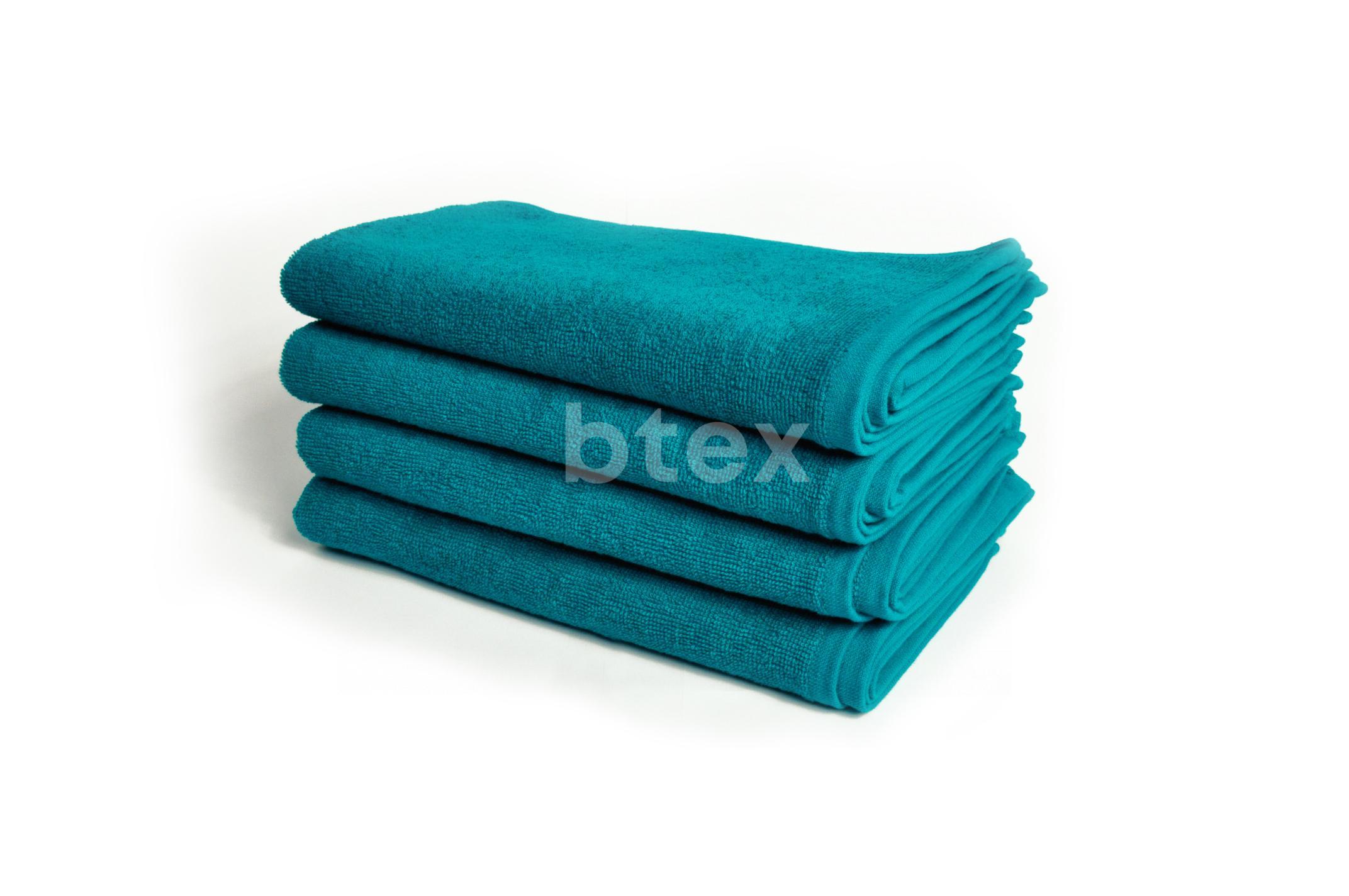 Кухонные полотенца фото-1