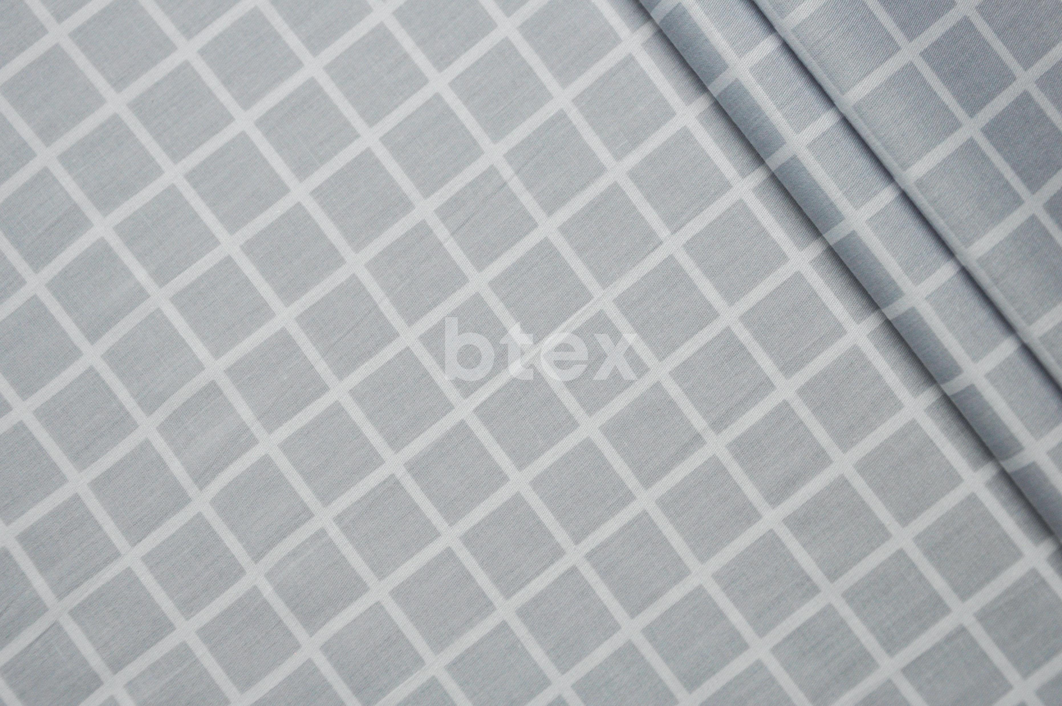 Комплект двухспальный Cатин фото-5