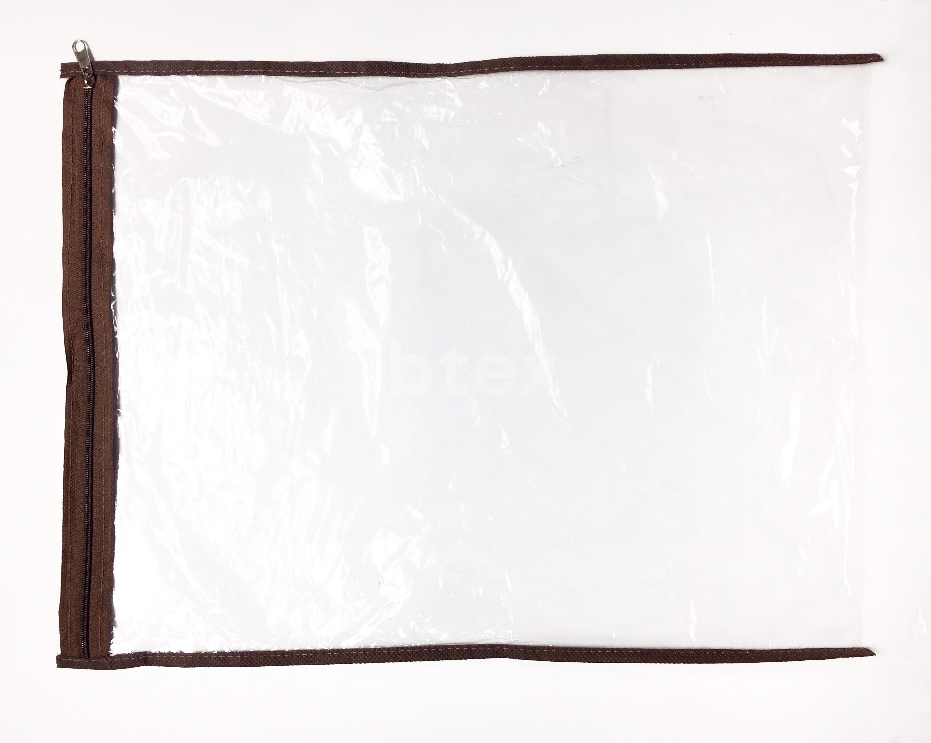 Упаковка 32х43 фото-1