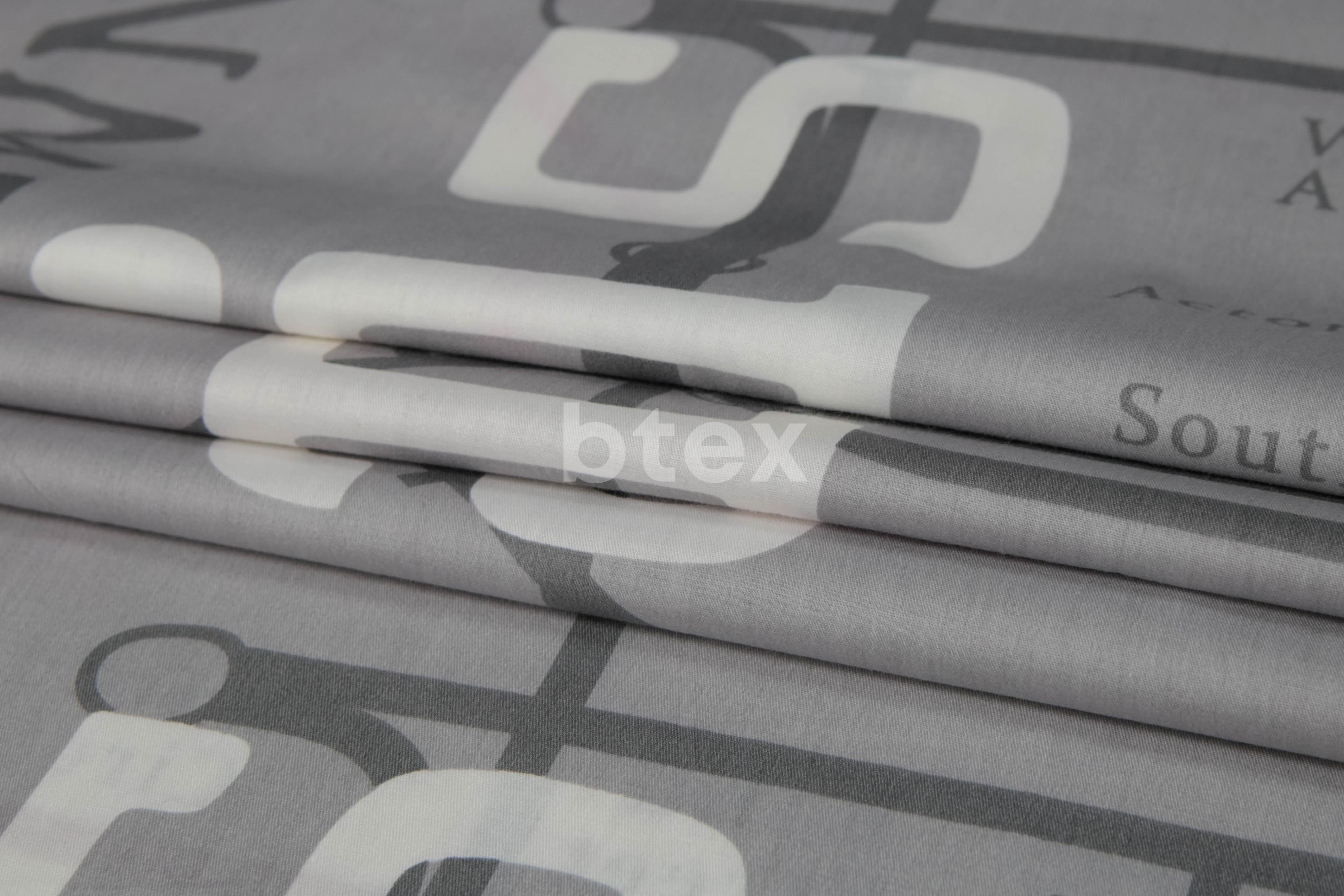 Комплект двухспальный Cатин фото-3