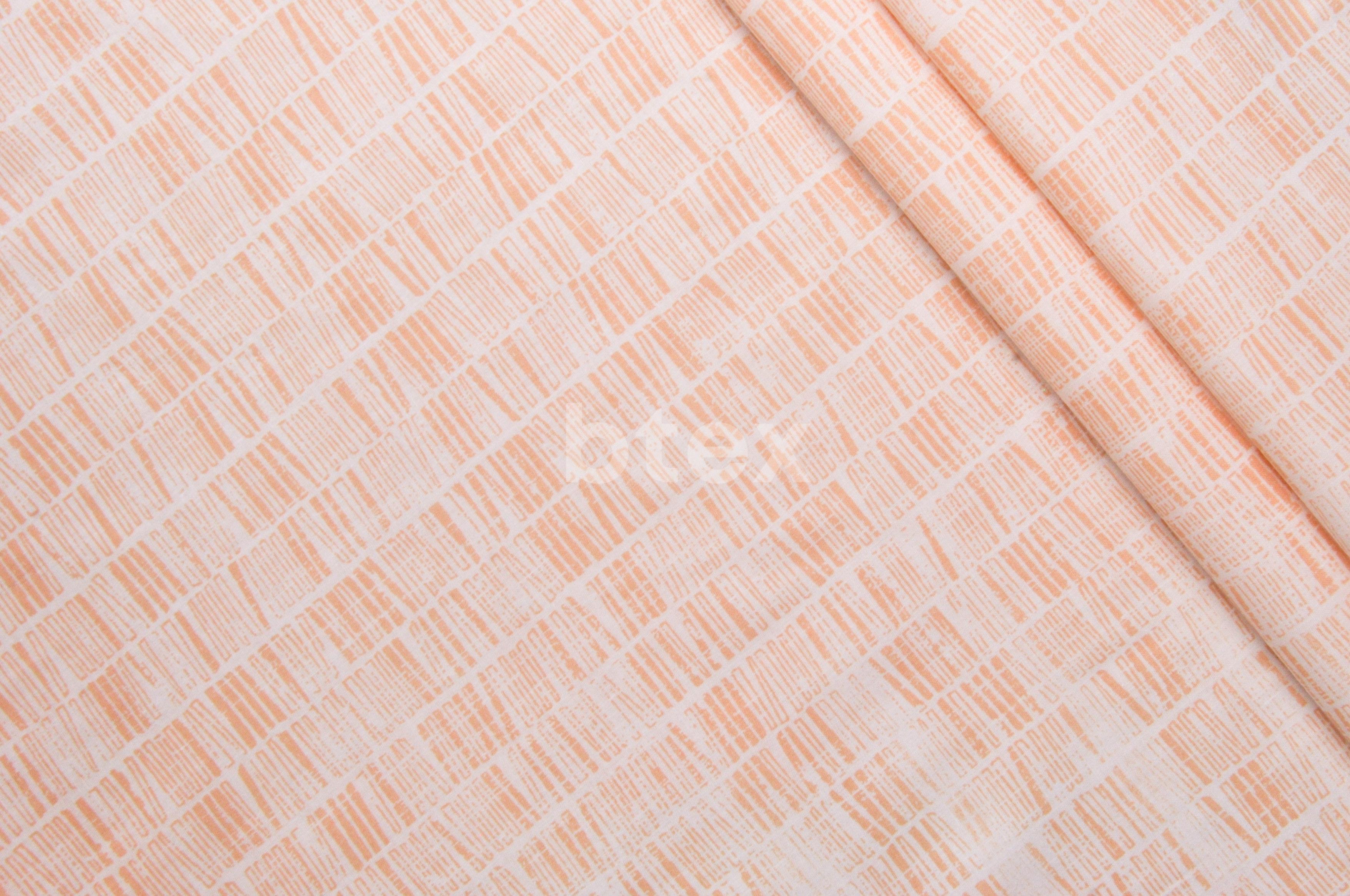 Комплект двухспальный Ranforce фото-4