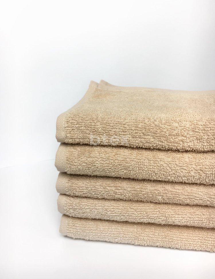 Кухонные полотенца фото-2
