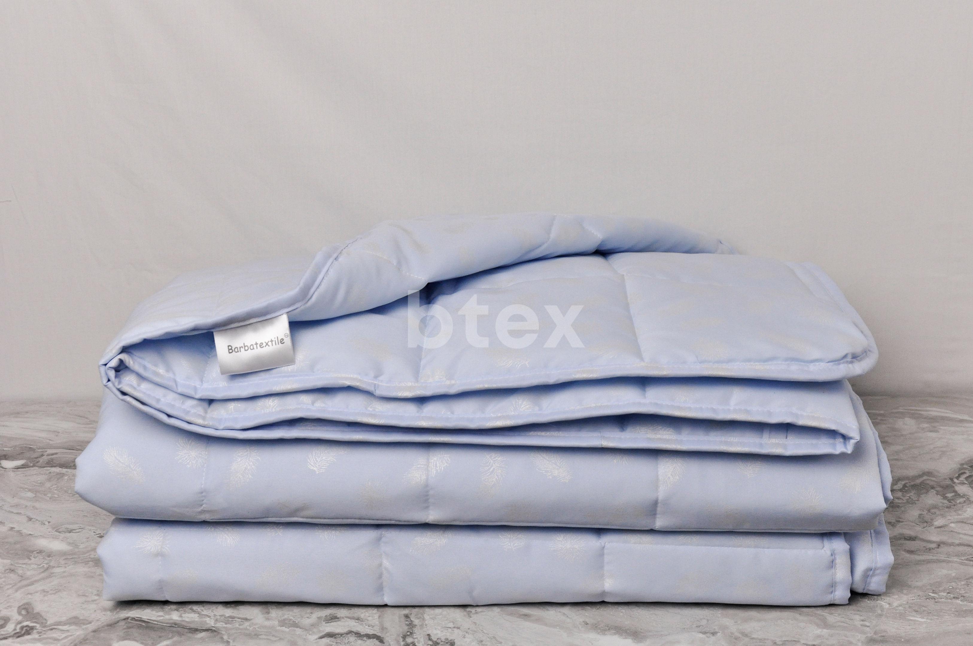 Одеяло летнее полуторное фото-1