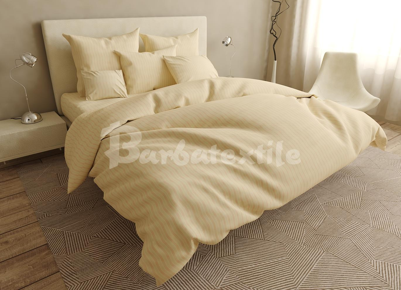 Комплект двоспальний Ranforce фото-1