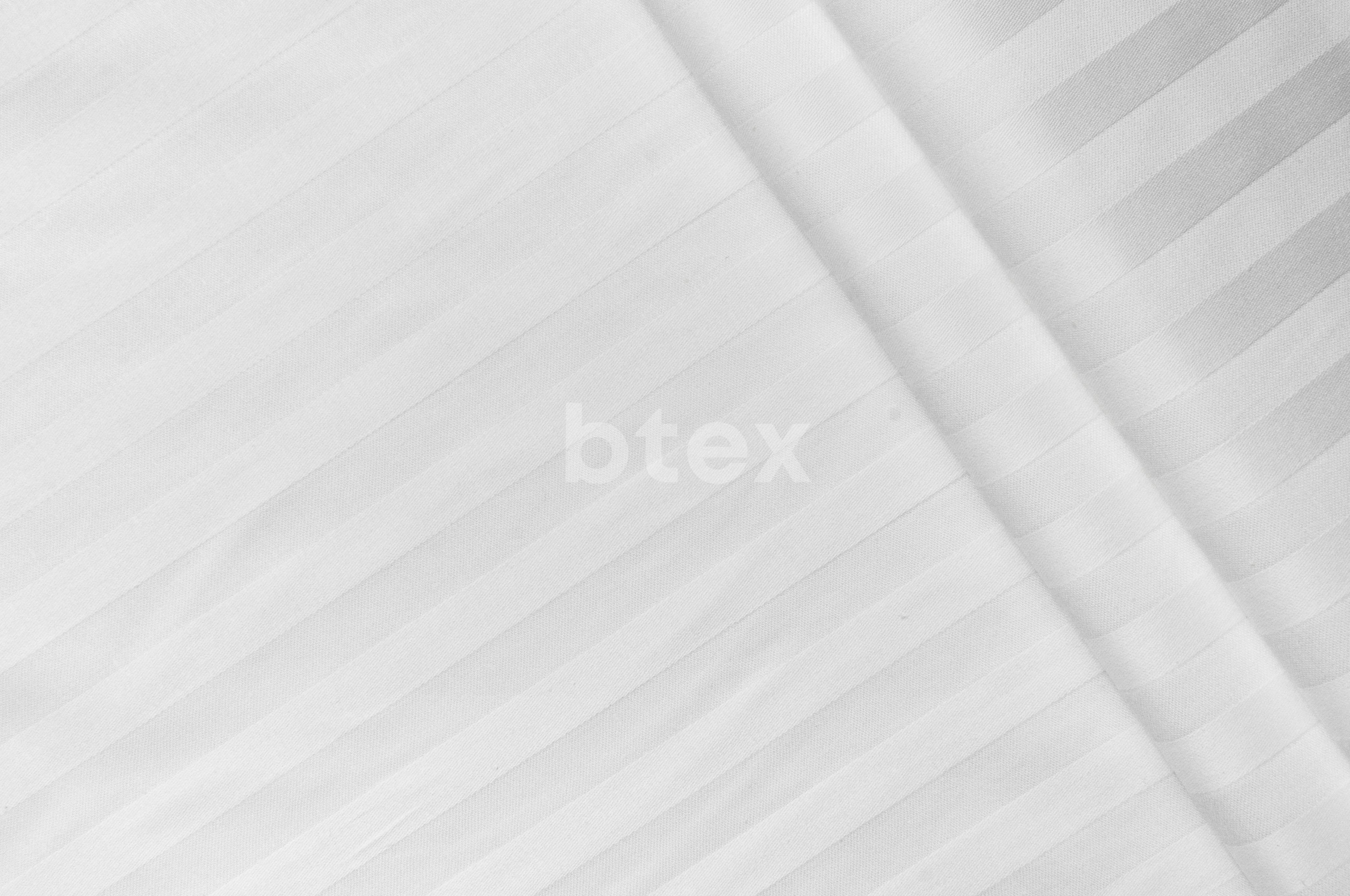 Страйп-сатин 220 фото-2