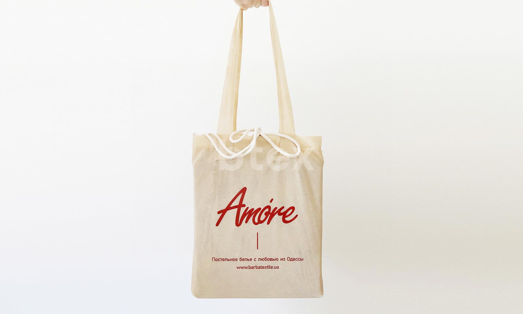 Комплект двуспальный Страйп-сатин в сумке фото-3