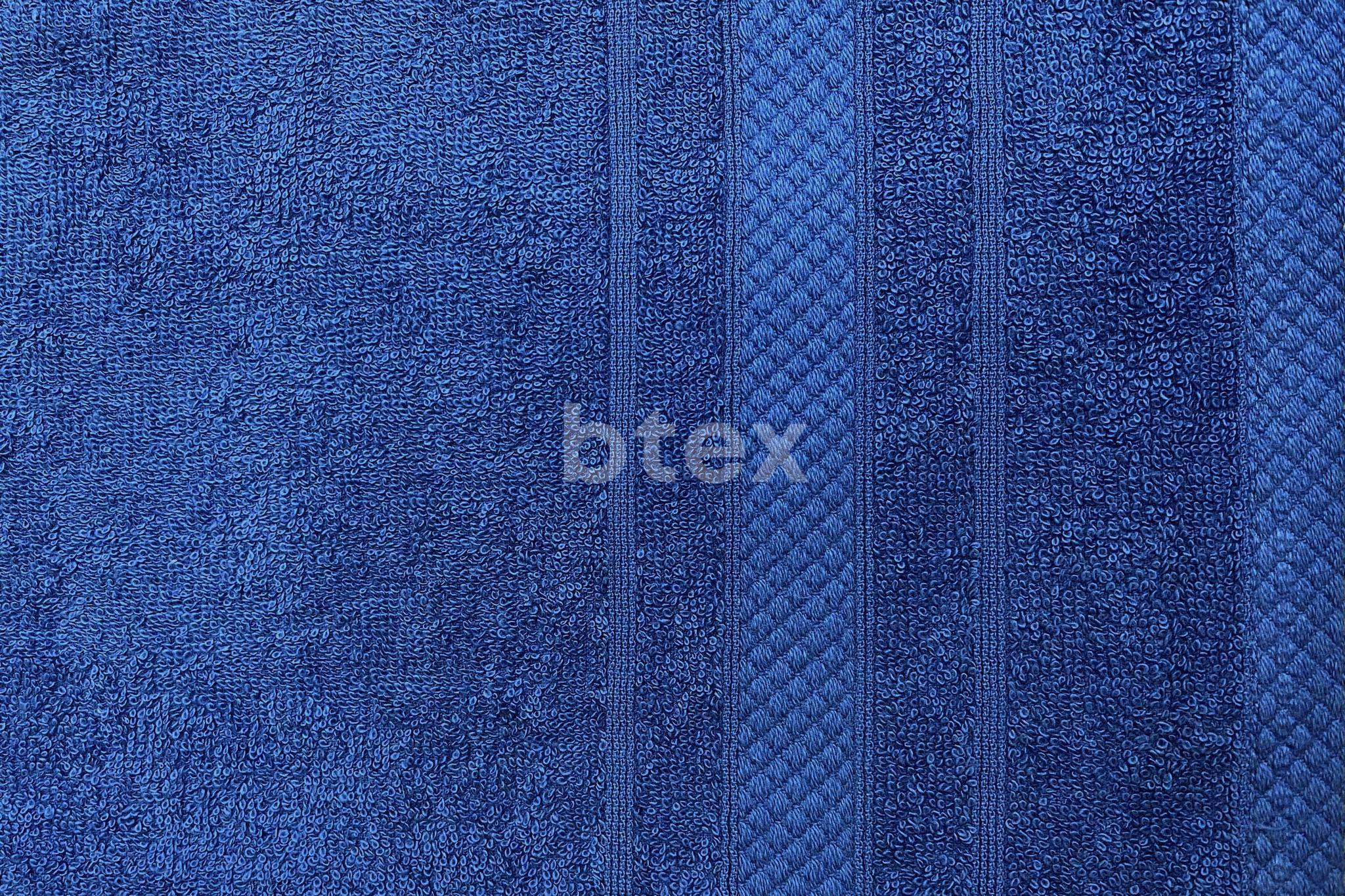 Банные махровые полотенца фото-2