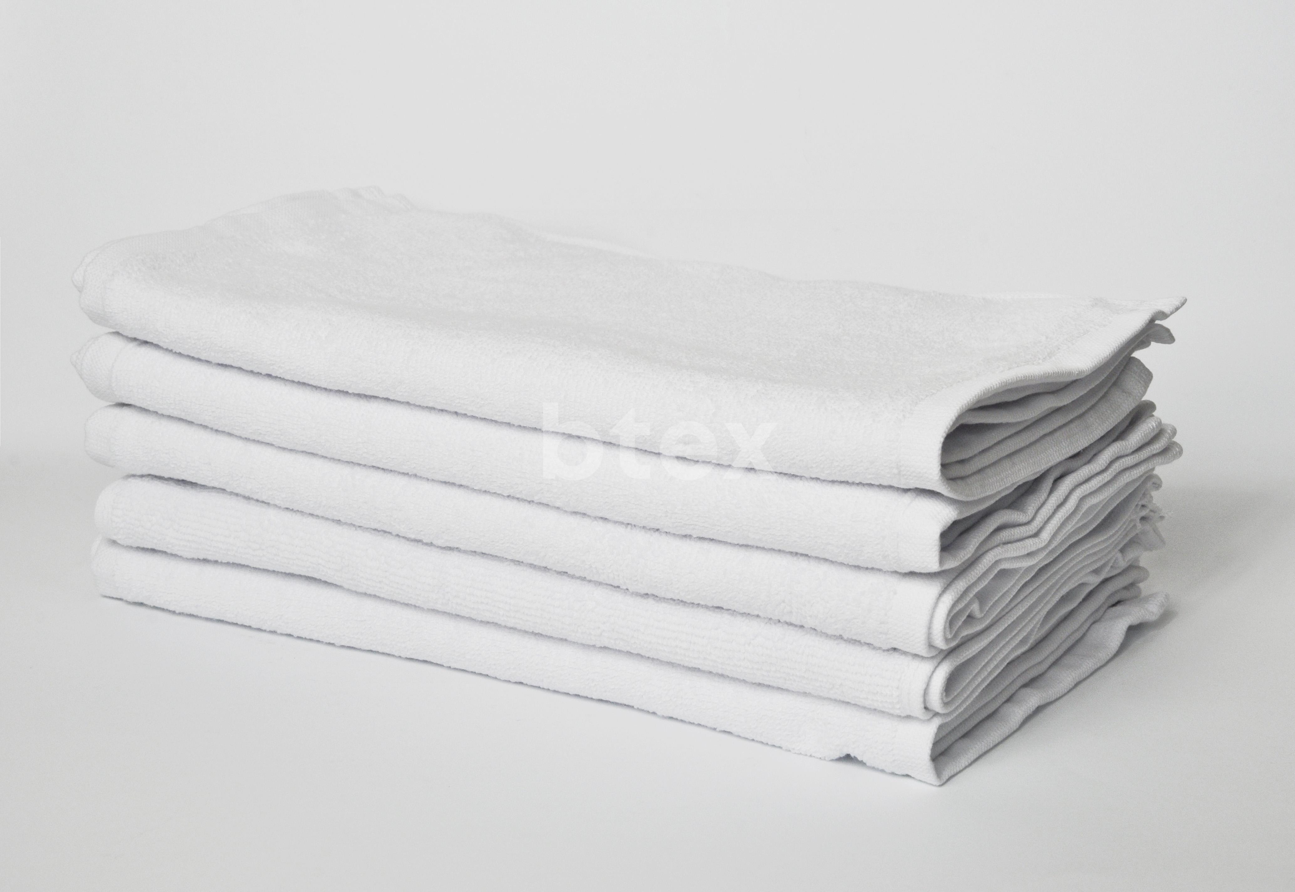 Полотенца для гостиниц фото-1