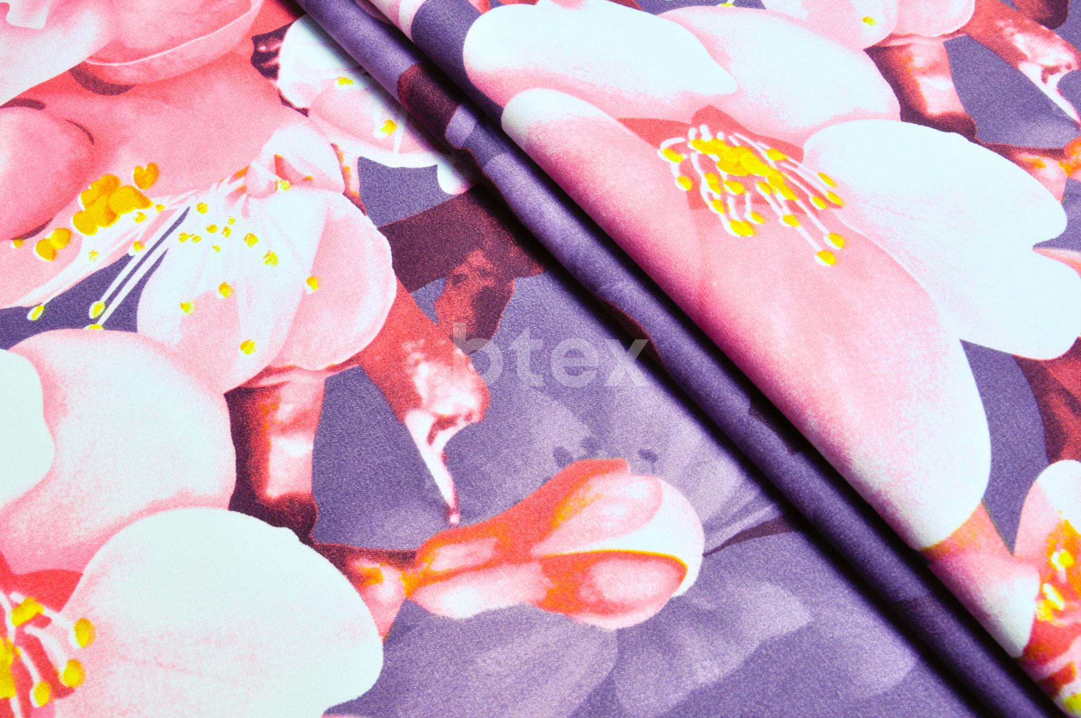 Полісатин 135 фото-3