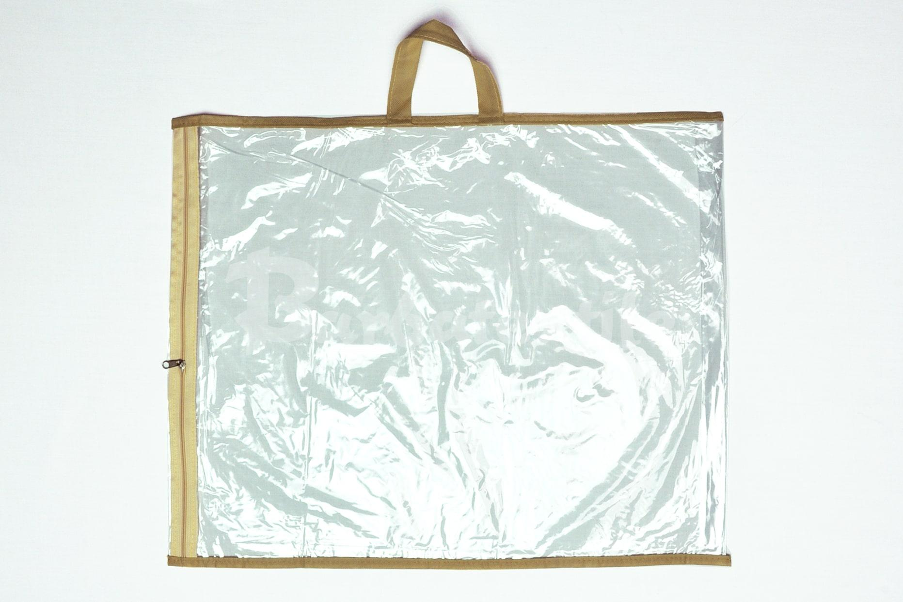 Упаковка для пледов фото-1