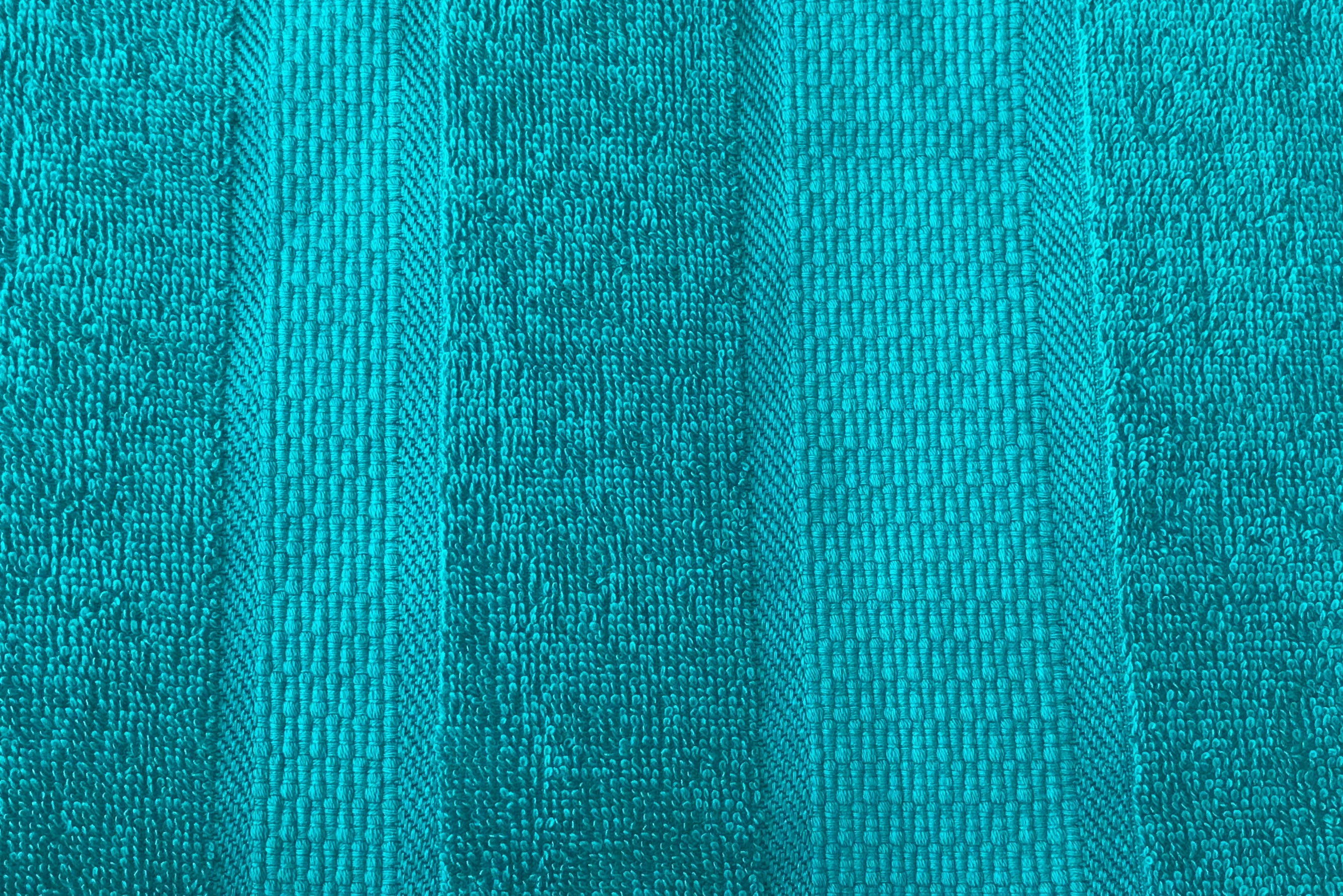 Банні махрові рушники фото-2