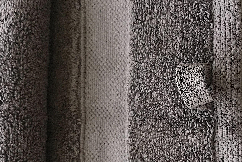 Махрові рушники для рук фото-2