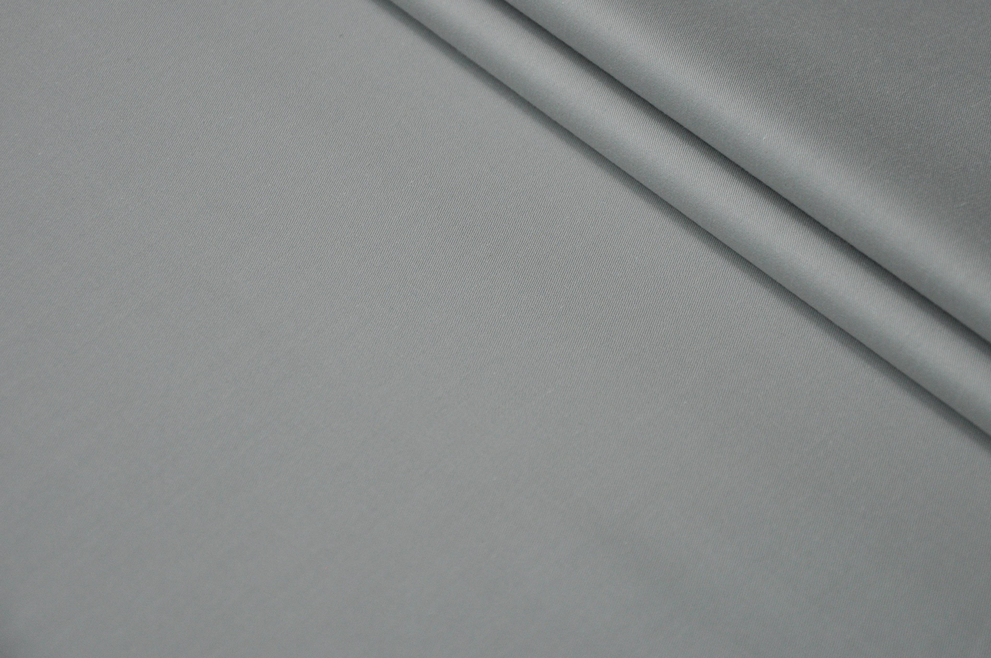 Сатин Dyed фото-1